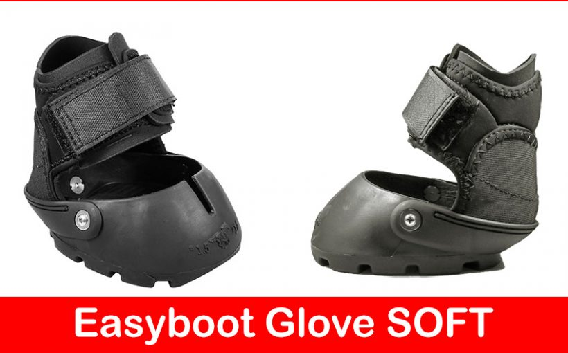 Easyboot Glove Soft